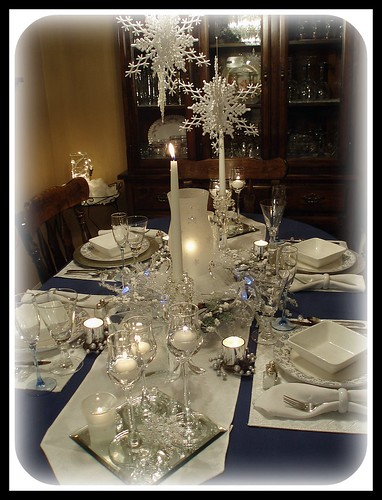 Dining Delight Winter Blue amp White : 32385800647ed07752d9 from dining-delight.blogspot.com size 382 x 500 jpeg 121kB