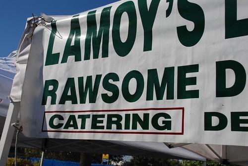"""rawsome"""