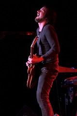 Silversun Pickups Concert