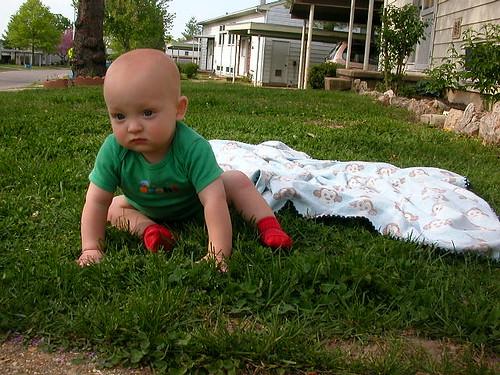 April 19 2010 Elden (14)