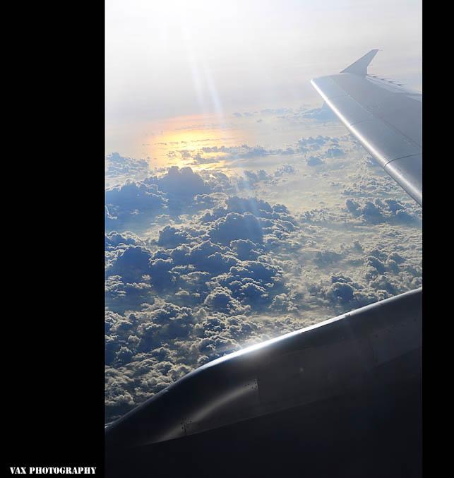 fly in sky 02