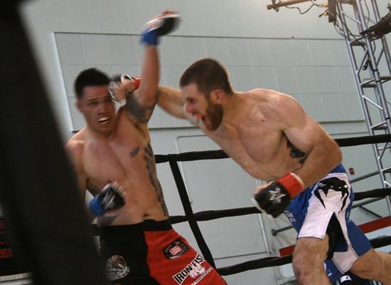5691838637 d2ba4e457f z Long Beach Fight Night 12 Results