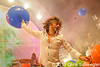 The Flaming Lips @ The Fillmore, Detroit, MI - 05-13-11