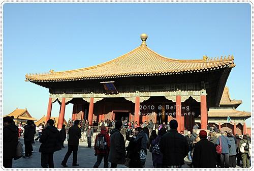 北京故宮 (17).JPG