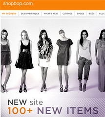 shopbob_new_site_0709