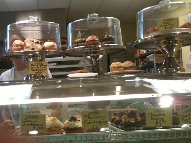 Cakehead Bakeshop