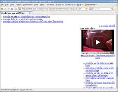 xxx.kapook.com in Google cache (2)