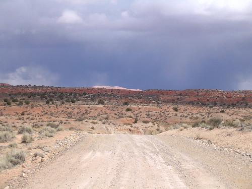 Utah '08 015