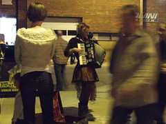 2008-a squeeze box