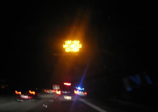 trafficsign2075