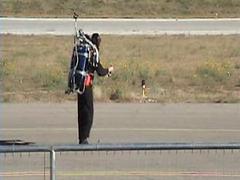 Rocketman_flies (goflight001) Tags: video rocketman xpc xprizecup radcast