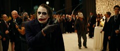 Batman - The Dark Knight - Trailer #3 - 15 (Lyricis) Tags: video image batman joker makingof darkknight warnerbros batmanbegins michaelcaine christianbale gothamcity morganfreeman heathledger ericroberts prequel garyoldman anthonymichaelhall maggiegyllenhaal aaroneckhart thedarkknight christophernolan harveydent batmanthedarkknight nestorcarbonell michaeljaiwhite batmangothamknight lechevaliernoir williamfichtne