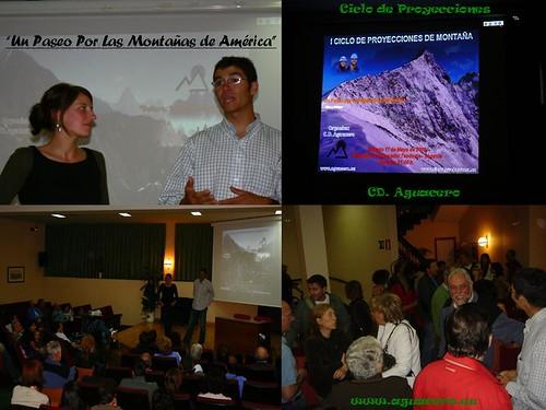 www.sierraguadarrama.es