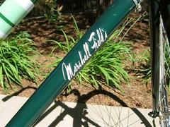 mf8 (ChesterCycles) Tags: bike marshallfields