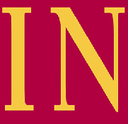 logo_incontri_3 (Novella Regalini) Tags: chicc