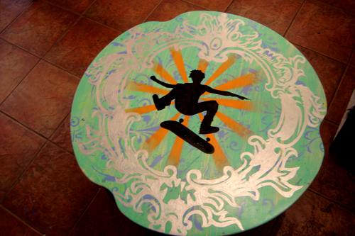 skate table 05