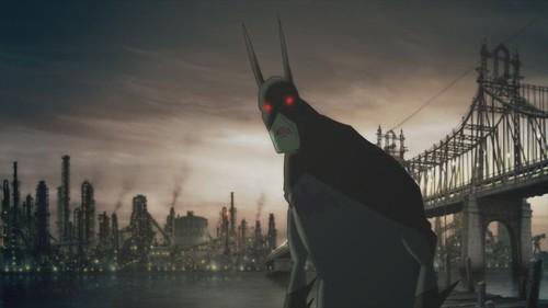S1-bat_02