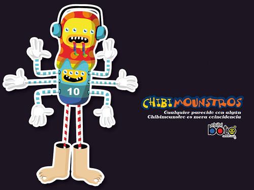 chibiwallpaper04