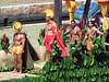 King Kamehameha Floral Parade