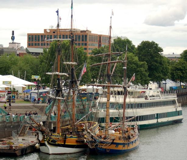 1_tall_ships_docked