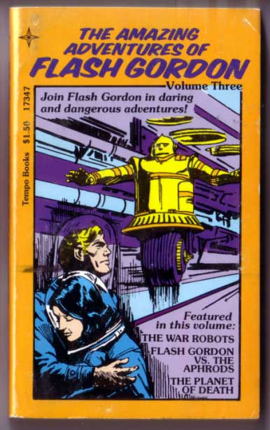 flashgordon_tpb_amazing3.jpg
