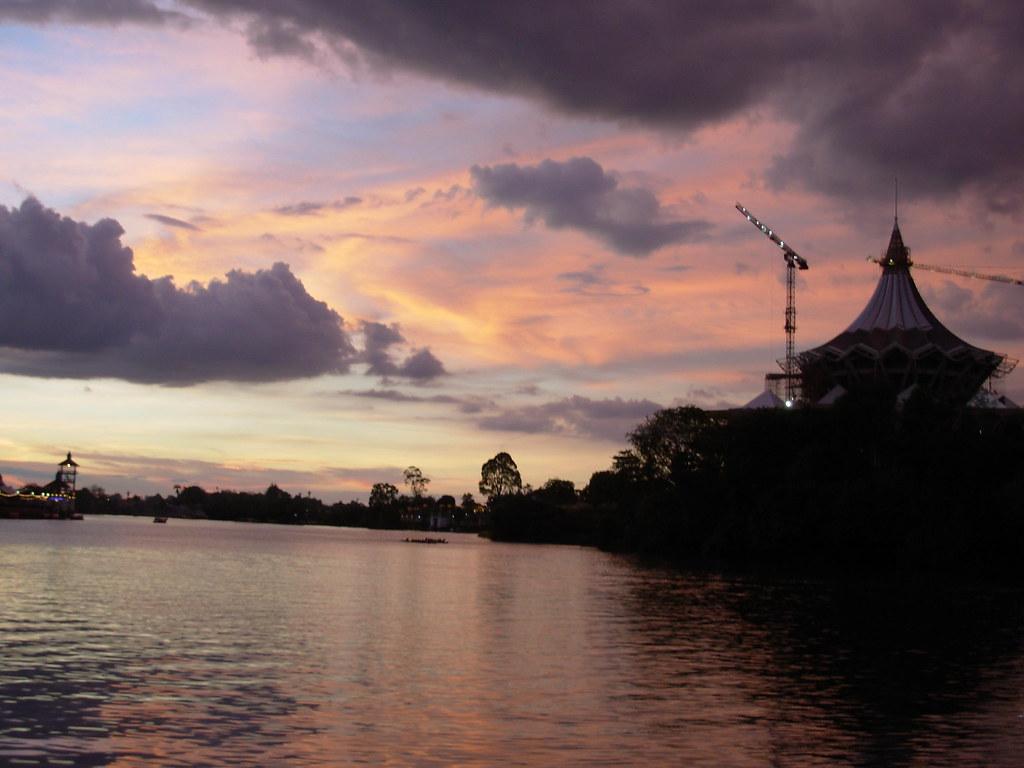 07-Sarawak-Kuching (57)