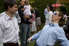 20080614-AlexPiggotWedding-033 (El Groo) Tags: wedding england surrey albury