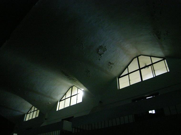 20080618_light