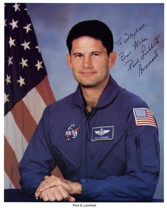 2 astronautes NASA prennent leur retraite 2590803307_27c1081862_o