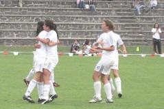 NACIONAL CONADEIP (ajugar.commx) Tags: 2006 futbol campeonato nacional ceu primera colegial 2007 uvm itesm cem ibero fuerza udla iberoamericana femenil conadeip