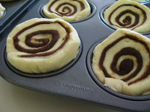 cinnamon_rolls_raw_closeup