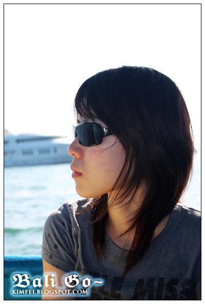 7-Cool Ming Jie