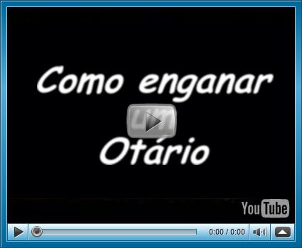 otario-04-07-08