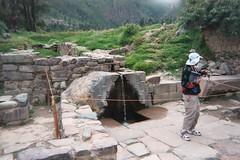 PERU (thesophers) Tags: peru machu pichu
