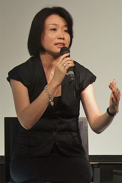 maki ogawa 02