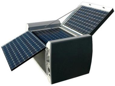 PowerCube-600-solar-generator