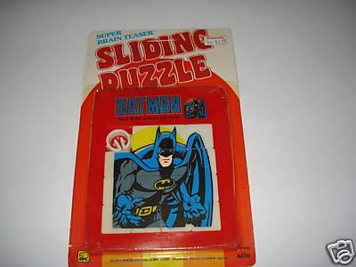 batman_slidepuzzle