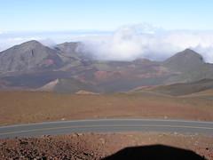 P1010412 (RaySorin) Tags: hawaii april2005