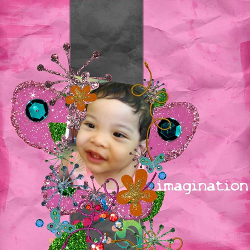 miaimagination