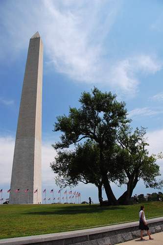 washingtonmonument0194