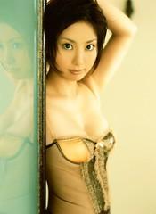 原田麻衣 画像65