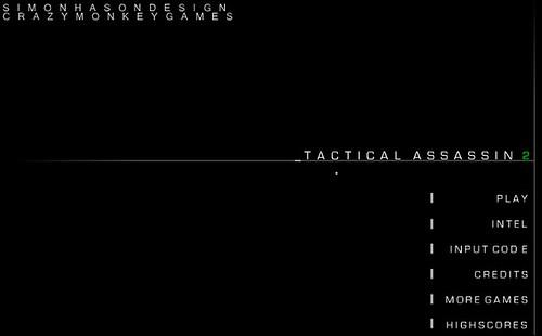 TactAssass