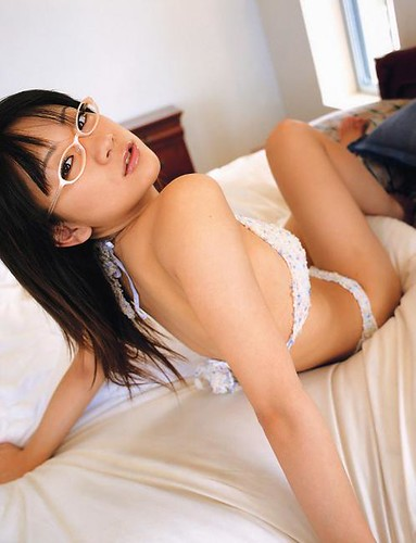 時東ぁみ 画像68