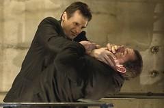 liam-neeson-in-una-scena-del-thriller-io-vi-trovero-81993