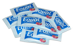 Artificial Sweetener - Equal