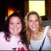 Mary McCormick & I