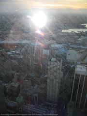 Sydney - City Scenes