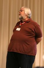 Jim Weirich