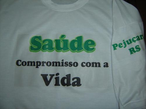 24082008 006 por Cláudia Matthes (Co-Gestão).
