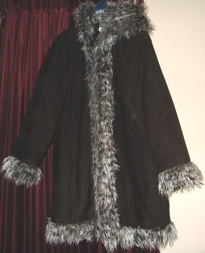 OpShop28Aug08 008 coat